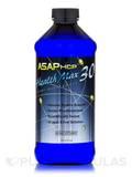 Health Max 30 SilverSol 16 oz