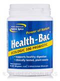 Health-Bac - 100 Grams