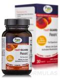 healthGuard Reishi™ - 30 Tablets