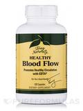 Healthy Blood Flow 120 Capsules