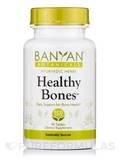 Healthy Bones 90 Tablets