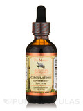 Healthy Circulation (Lower) - 2 fl. oz (59 ml)