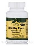 Healthy Eyes™ 60 Capsules