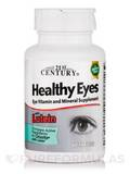 Healthy Eyes 60 Tablets