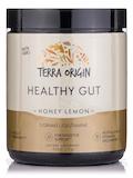 Healthy Gut Powder, Honey Lemon Flavor - 8.16 oz (232 Grams)