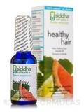 Healthy Hair - 1 fl. oz (29.6 ml)
