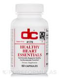 Healthy Heart Essentials 60 Capsules