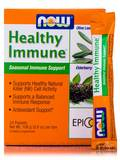 Healthy Immune 24 Packets per Box
