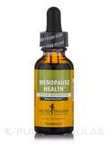 Healthy Menopause Tonic Compound - 1 fl. oz (30 ml)