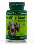 Healthy Motion® Chewable 60 Tablets