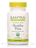 Healthy Pitta 90 Tablets