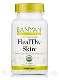 Healthy Skin 90 Tablets