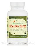 Healthy Sleep Ultra - 60 Capsules