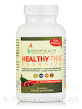 Healthy - Thin™ Energize - 90 Capsules