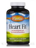 Heart Fit™ - 120 Soft Gels