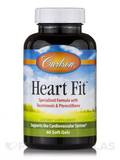 Heart Fit™ - 60 Soft Gels