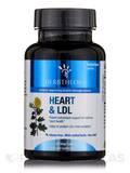 Heart & LDL - 30 Vegetarian Capsules