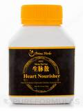 Heart Nourisher (Sheng Mai San) 3.5 oz (100 Grams)