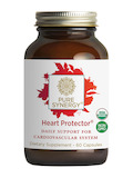Heart Protector® - 60 Capsules