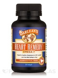 Heart Remedy - 30 Softgels