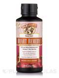 Heart Remedy Mountain Berry Swirl - 5.6 oz (159 Grams)