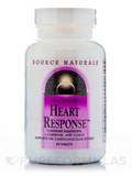 Heart Response 90 Tablets