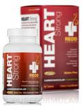 Heart Strong™ 60 Tablets