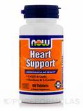 Heart Support 60 Tablets