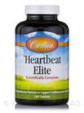 Heartbeat Elite - 180 Tablets