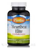 Heartbeat Elite 90 Tablets