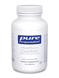 Heartburn Essentials - 90 Capsules