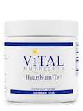 Heartburn Tx 7.6 oz (218 Grams)