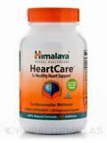 HeartCare® 120 Vegetarian Capsules