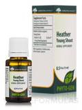 Heather Young Shoot 0.5 fl. oz (15 ml)
