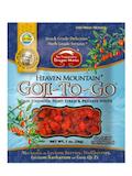 Heaven Mountain Goji-To-Go™ - 1 oz (28 Grams)