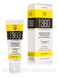 Heliotop™ 360 Sunscreen SPF 50+ - 1.7 fl. oz (50 ml)
