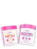 Hello & Goodbye Capsules - 30 Servings