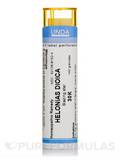Helonias Dioica 30K - 140 Granules (5.5g)