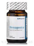 Hemagenics - 60 Tablets