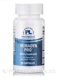 Hemadyn Pro™ 60 Capsules