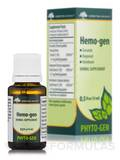 Hemo-gen - 0.5 fl. oz (15 ml)