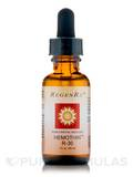 HEMOTHIN 1 oz (30 ml) Liquid