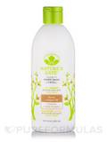 Hemp + Argan Oil Nourishing Shampoo - 18 fl. oz (532 ml)
