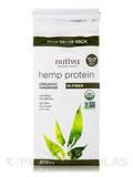 Organic Hemp Protein Hi-Fiber 30 oz (851 Grams)