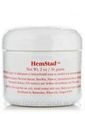 HemStad - 2 oz (56 Grams)