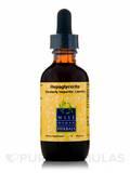 Hepaglycerite - 2 fl. oz