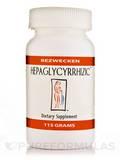 HepaGlycyrrhizic 115 Grams