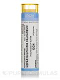 Hepar Sulfur 12CH - 140 Granules (5.5g)