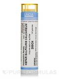 Hepar Sulfur 200CH - 140 Granules (5.5g)