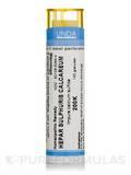 Hepar Sulfur 200K - 140 Granules (5.5g)
